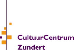 Stichting CultuurCentrum Zundert